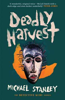 Deadly-Harvest-COVER