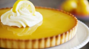 (c) La Maison du Citron