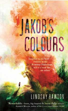 The-book-Jacob's-Colours