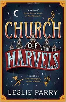 church-of-marvesls