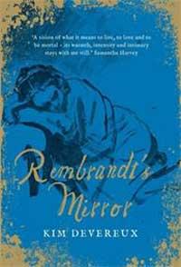 rembrandt-book-pic