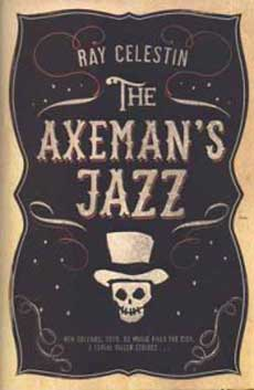 the-axemans-jazz