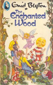 the-enchanted-wood-2