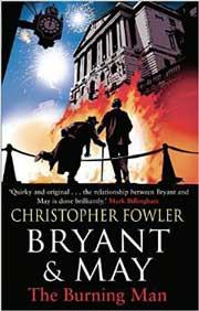 C-FOWLER-BOOK
