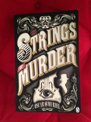 STRINGS-OF-MURDER