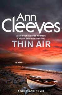 THIN-AIR-BOOK