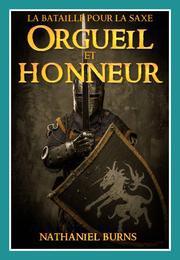 Orgueil and honneur the book