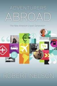 Adventurers-Abroad