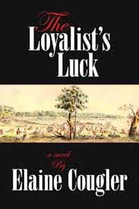 Loyalists luck