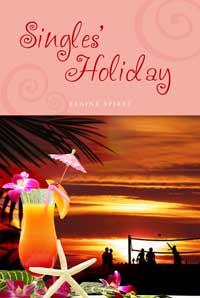 Singles Holiday