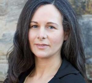 Sara Sheridan