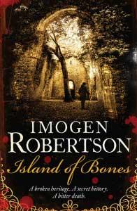 The island of bones