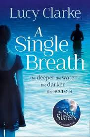 A Single Breath