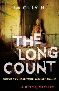the-long-count