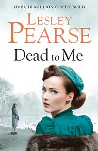 Lesley pearse dead to me