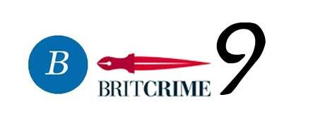 BRITCRIME-9-