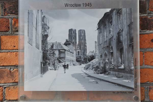 War Photo (c) Monkika-Jephcott-Thomas