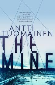 The Finnish Invasion