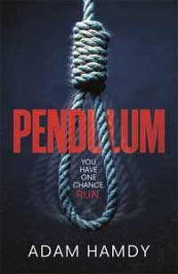 First Monday  - Pendulum
