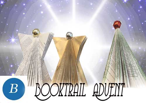 booktrail-advent
