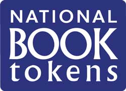 nationalbooktokens logo
