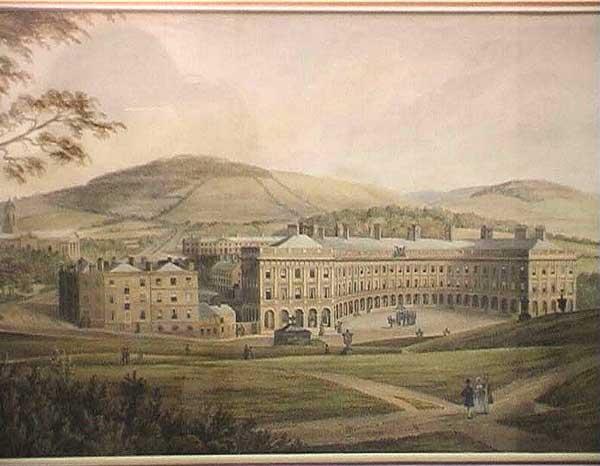 W Cowen c 1850 (c) Sarah Ward