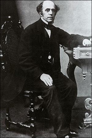 Thomas.Cook 2
