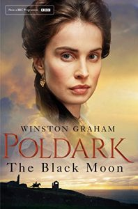Series three covers The Black Moon and The Four Swans