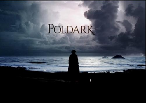 Poldark Screen