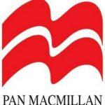Pan_Macmillan 2