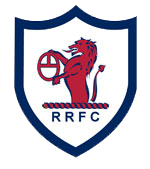 Raith_Rovers_F.C._Crest-1