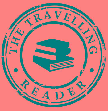 Travellng Reader