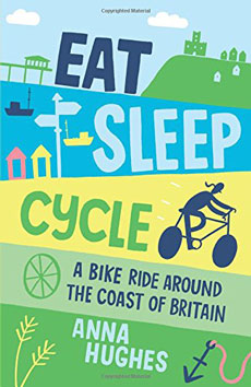 East Sleep Cycle