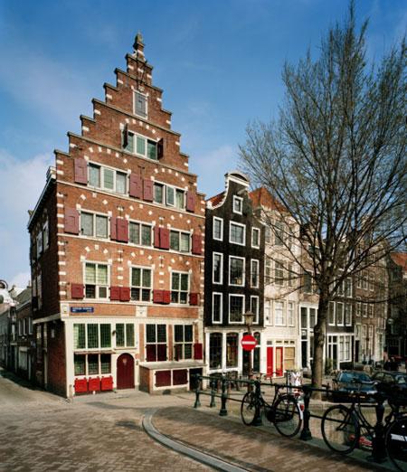 (c) IamAmsterdam
