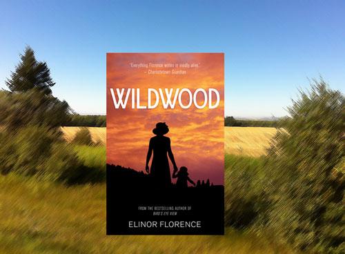 Elinor Florence Wildwood