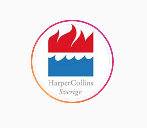 Harper Collins Nordic