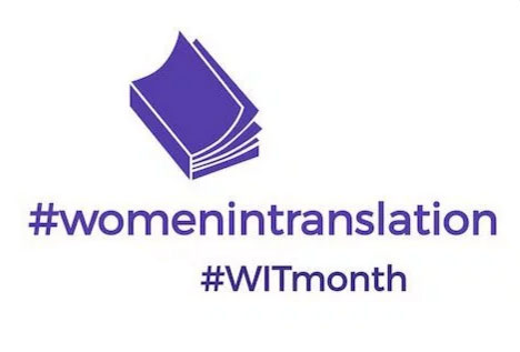 Women in Translation