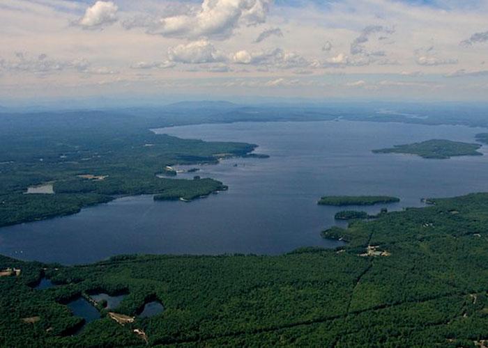The lakes (c) Janine  @j_pineo