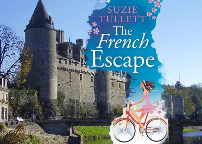 The French Escape