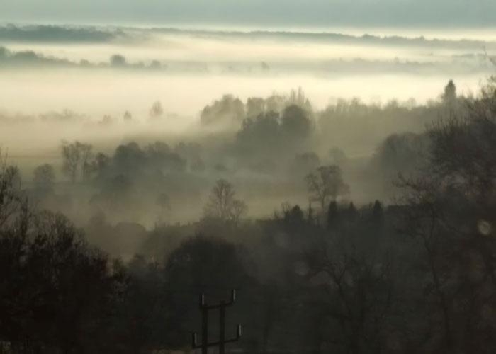 Derbyshire (c) Sophie Portas