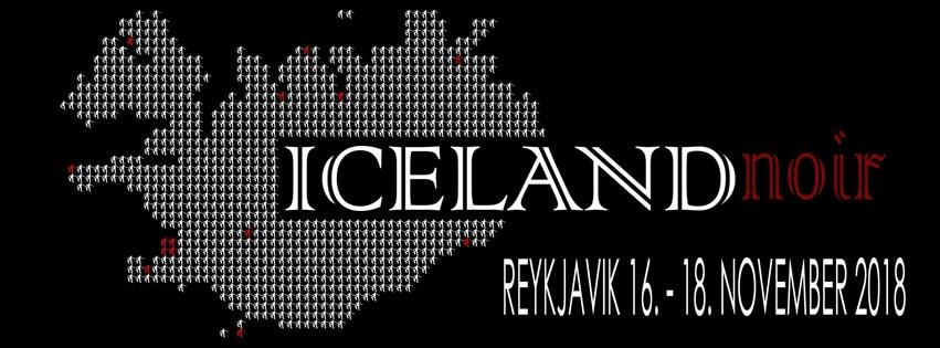 Iceland+Noir+2018