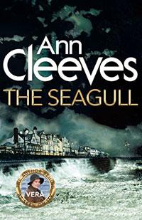 The Seagull Ann Cleeves