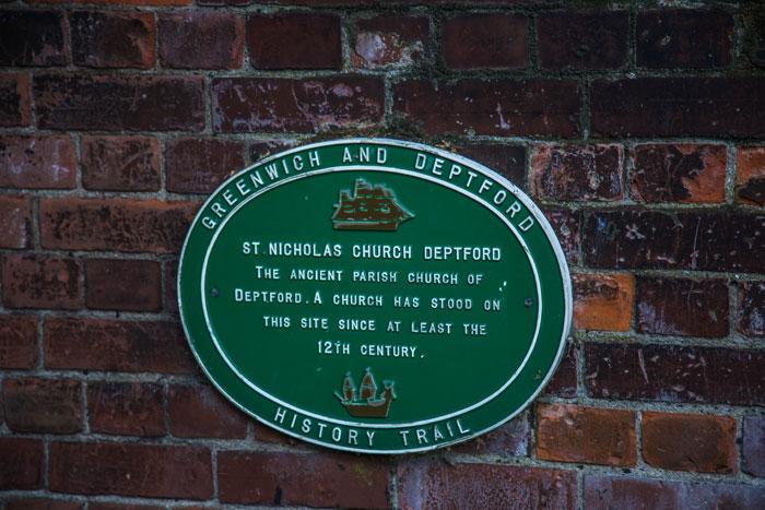 Footprints of the past (c) laura shepherd-robinson