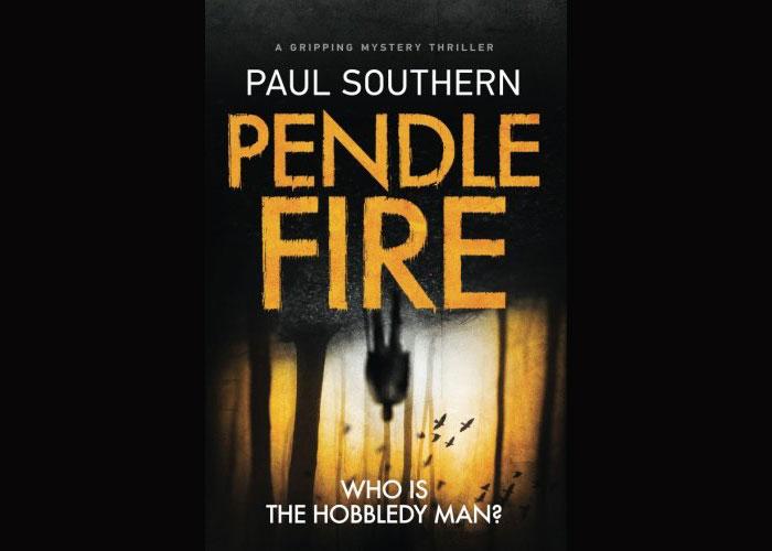 Pendle Fire