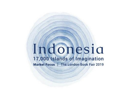 Indonesia LBF bookfair focus