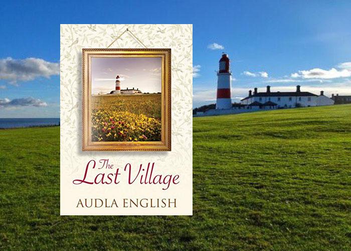 The Last Village Audla English