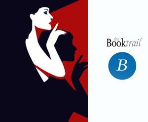 Newcastle Noir BookTrails!