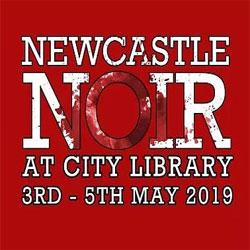 Newcastle Noir