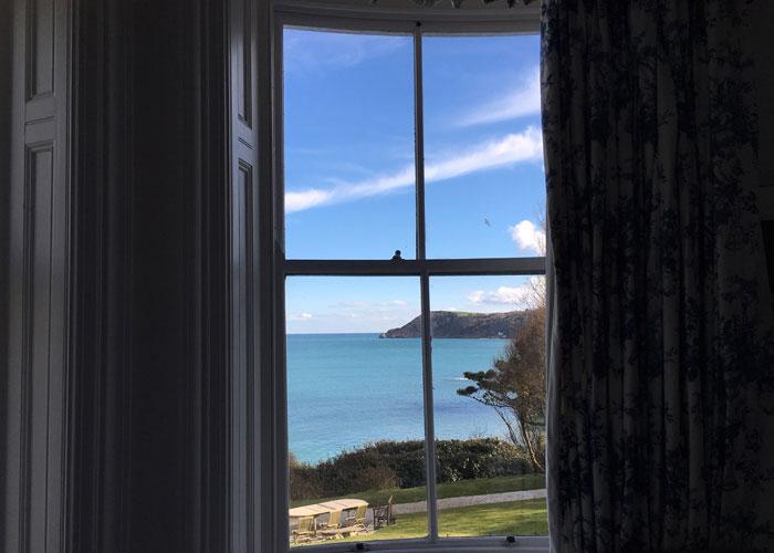 Cornwall (c) Liz Fenwick
