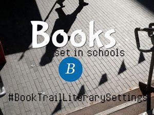 Books set in Schools